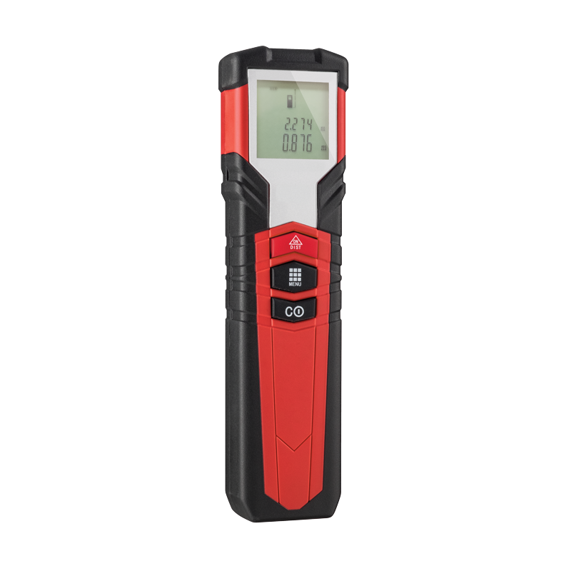 General LM30 30m Laser Distacne Measurer