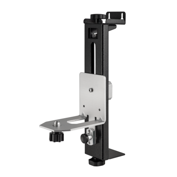 WB1 Wall and Floor Mount