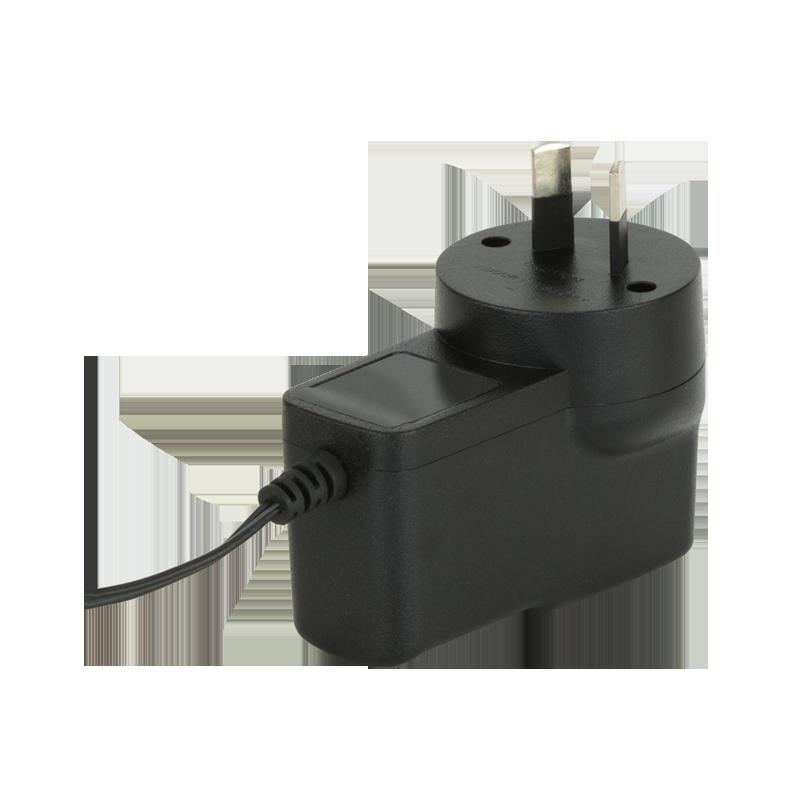 Power Adaptor