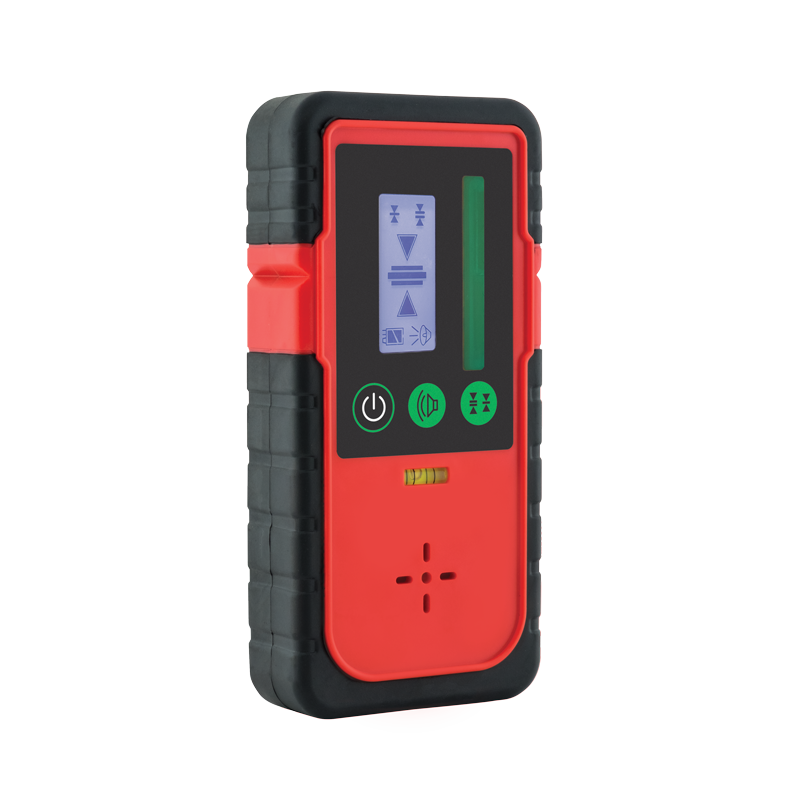 Powerline D5G Detector and Clamp