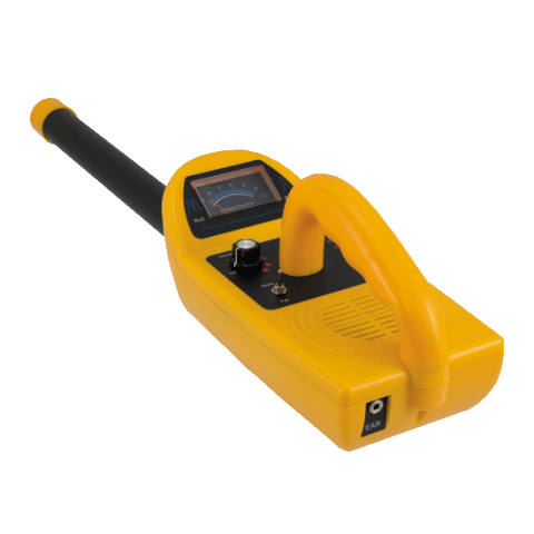 Vigil Technology VGL-3199L Pipe Camera Locator