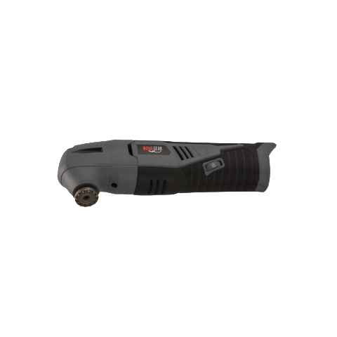 Nova Gear NG-52 Multi-function Tool