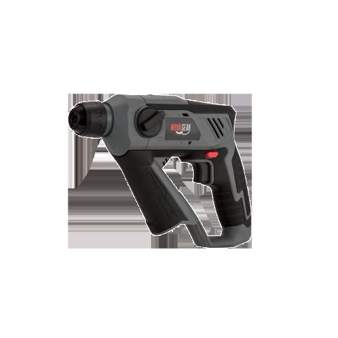 Nova Gear NG-58 Hammer Drill